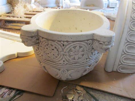 dalia in vaso pflanzengef 228 223 quot vaso dalia grande quot ip tr 246 sters brunnenwelt