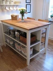 ikea stenstorp island with bar stools cute mepp316 just With add your kitchen with kitchen island with stools