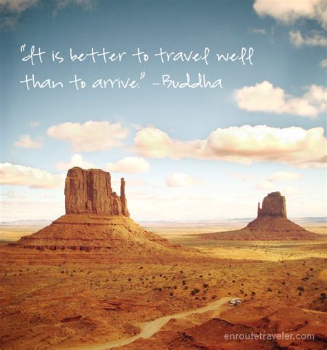 Buddha Quotes On Travel Quotesgram. Quotes About Strength With Author. Friendship Quotes Poetry. Escaping Single Quotes In Xpath. Beach Quotes We Heart It