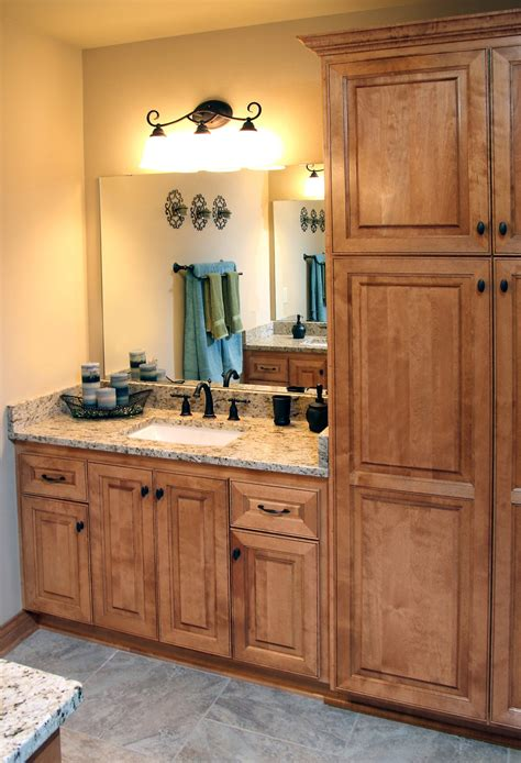 Tuscan Bathroom Ideas by 25 Tuscan Bathroom Design Ideas Decoration