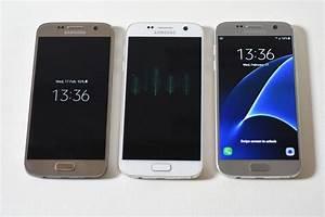Samsung S7 Finanzieren : samsung galaxy 7 vs lg g5 vs iphone 6s which phone is best for you ~ Yasmunasinghe.com Haus und Dekorationen
