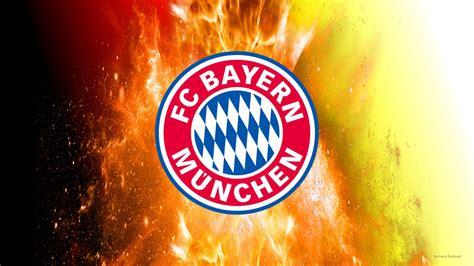 FC Bayern Munich 2018 Wallpapers - Wallpaper Cave