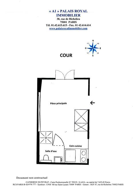 location chambre meubl馥 bordeaux loi location meublee contrat de location non meubl imprimer table de lit bail chambre meubl e immobilier en image programme loi location meubl