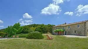 location de villa privee isolee avec piscine en toscane With lovely location maison toscane piscine privee 1 location villa de luxe avec piscine en toscane florence