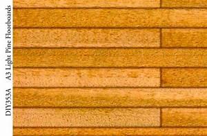 papier peint imitation parquet p113 With papier peint imitation parquet