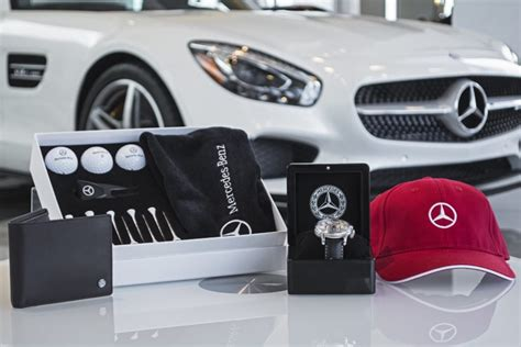 Car Gifts For by Can You Give A Car As Gift In Ontario Best Cars Modified