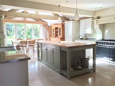 Best + Modern Country Kitchens Ideas On Pinterest