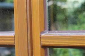 Wie Putze Ich Fenster : fenster streichen silikon entfernen ~ Markanthonyermac.com Haus und Dekorationen