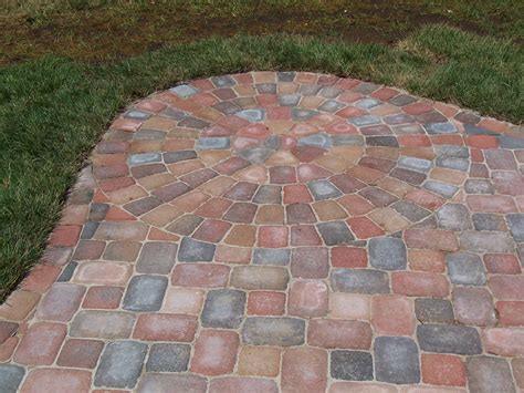 landscaping with pavers ideas pavers flagstone landscaping st louis landscape design landscape architecture