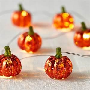 Halloween Snacks Selber Machen : 1001 ideen f r halloween snacks zum genie en ~ Eleganceandgraceweddings.com Haus und Dekorationen