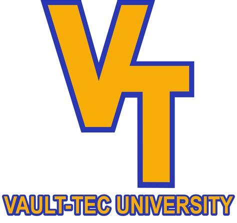 vault tec university  vault fallout wiki