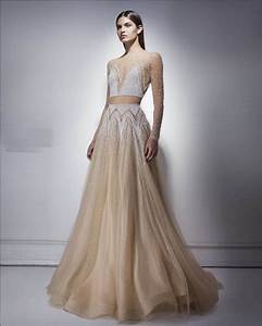 Bn bridal major reception dress inspiration from la for After wedding dress for bride