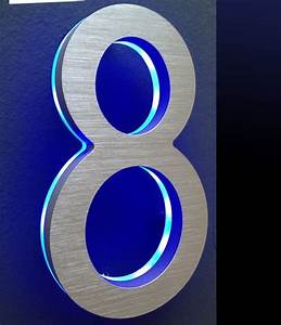 led house numbers and letters apartment led numbers and With where to buy house numbers and letters