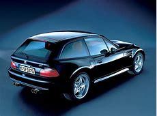BMW Z3 M coupepicture # 11 , reviews, news, specs, buy car
