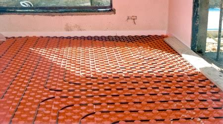 prix d un plancher en prix d un plancher chauffant 233 lectrique co 251 t moyen