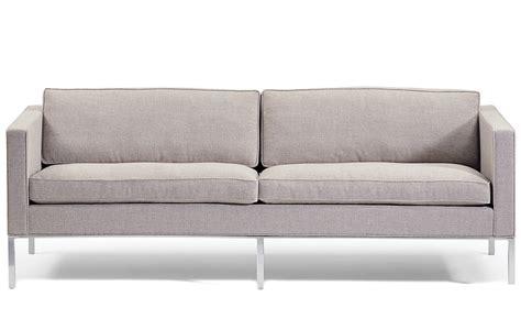 905 2 5 seat 2 cushion sofa hivemodern