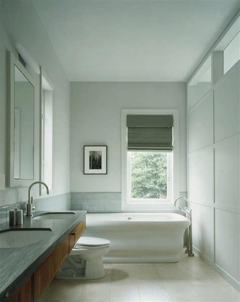 bathroom wall and floor tiles ideas bathroom tile ideas to inspire you freshome