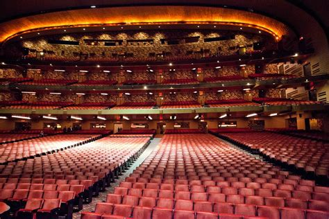 modern vires of the city songs radio city the official guide to new york city