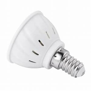 E14 Led Spot : super bright 6w gu10 e27 e14 2835smd led bulb spotlight setting wall lamps 5ae1 ebay ~ Orissabook.com Haus und Dekorationen