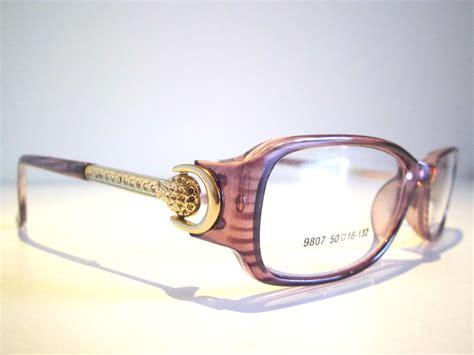 designer eye glasses optical eyeglasses designer spectacles for