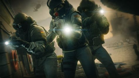 siege but rainbow six siege is counter strike for a generation