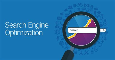 Explain Search Engine by What Is Seo A Beginner S Guide To Search Engine