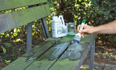 gruenspan entfernen selbstde