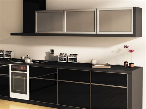 cheap kitchen cabinet refacing cheap kitchen cabinets refacing ideas 5273