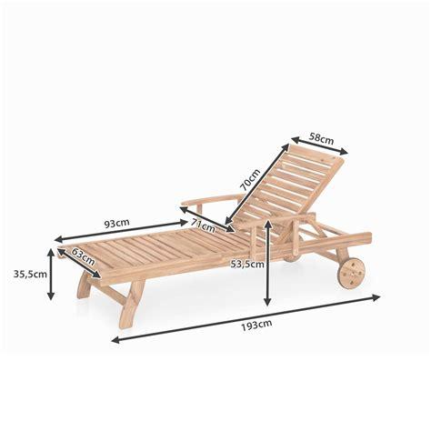 chaise de jardin grise chaise en bois grise maison design modanes com