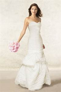 jessica mcclintock With jessica mcclintock wedding dresses outlet