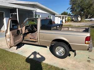 1994 Ford Ranger Clean Low Miles