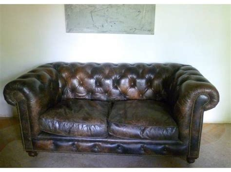 canapé chesterfield cuir pas cher canape chesterfield pas cher toulouse