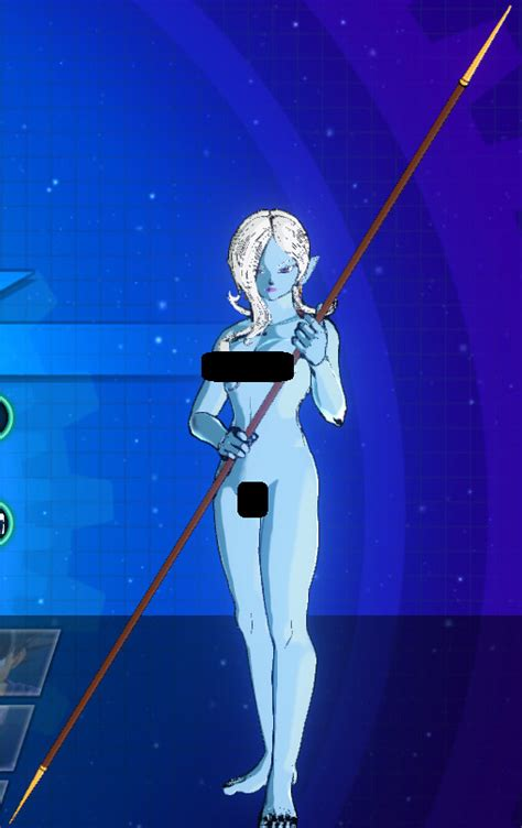 Dragon Ball Xenoverse Mods Oneangrygamer Net Flickr