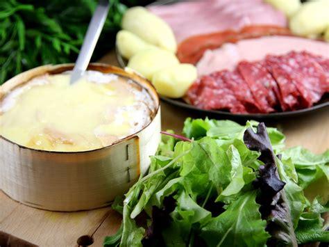 cuisiner le mont d or au four mont d or au four recette 28 images mont d or au four