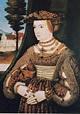 Susanna of Bavaria,Margravine of Brandenburg-Bayreuth by ...