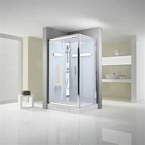 Bricorama Salle De Bain : douche toutes nos solutions am nagement et d co marie ~ Dailycaller-alerts.com Idées de Décoration
