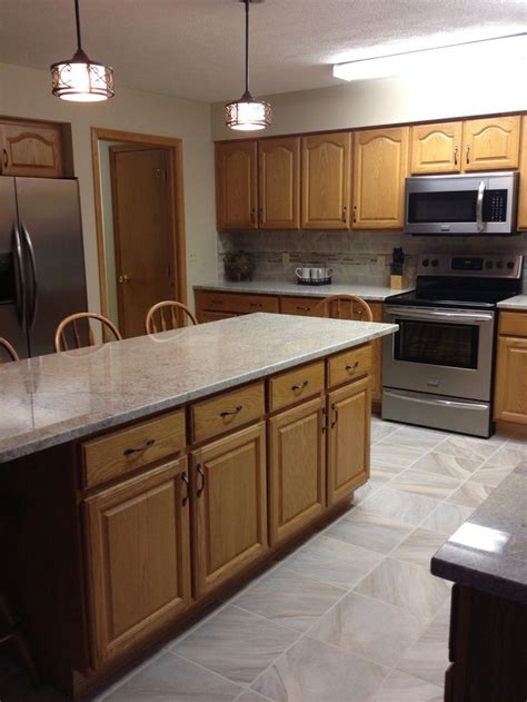 what to do with kitchen cabinets 11 best kitchen ideas images on kitchen ideas 2155