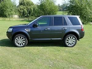 Land Rover Freelander Td4 : land rover freelander 2 2 td4 s lhd ~ Medecine-chirurgie-esthetiques.com Avis de Voitures