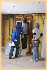 Obkládání stropů se sadrokartonovými deskami