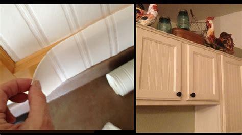 papier peint cuisine lavable papier peint cuisine lavable pas cher 28 images papier