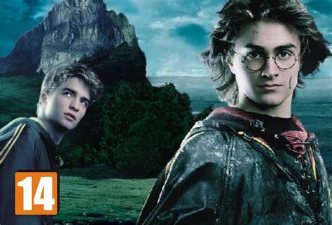 Críticas, horários de filmes na tv, sessões, filmes em cartaz. Harry Potter: Calice de Fogo