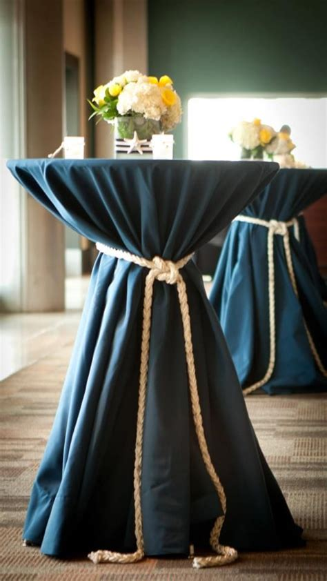 high top cocktail table cloths 94 best cocktail highboy linens images on pinterest high
