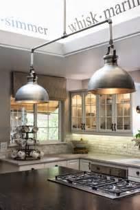 island kitchen light best 25 kitchen island lighting ideas on