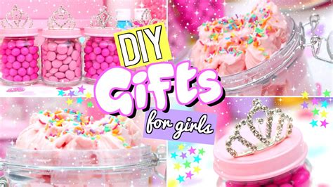 make for your best diy gifts for gift ideas for friends To