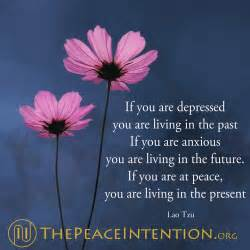 inner peace quotes the peace intention org