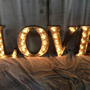 shop marquee letter sign on wanelo With 18 inch marquee letters