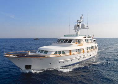 Trimaran For Sale South Africa by Pre Owned Sailing Yachts And Motor Boats For Sale