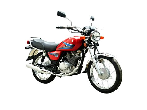 suzuki motorcycle 150cc suzuki gs 150 2018 price in pakistan overview and