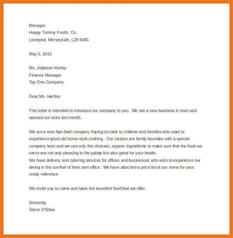Professional Layout Generator by 2 3 Formal Letter Layout Complaint Moutemplate
