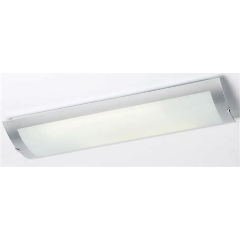 endon endon 1405 67 plch 2 light modern low energy flush